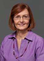 Donna Marie Desai