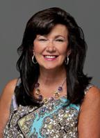 Sheri Sauer