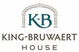 King-Bruwaert House
