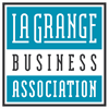 La Grange Business Association