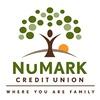 NuMark Credit Union