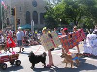Gallery Image Pet_Parade_5.jpg