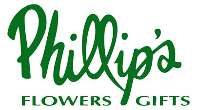 Phillip's Flowers & Gifts