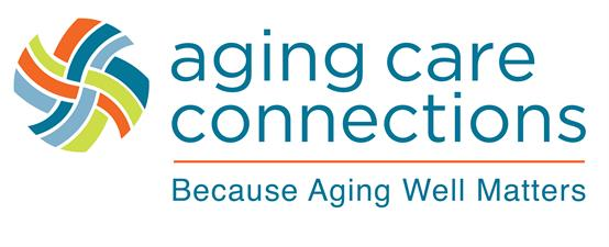 Aging Care Connections