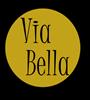 Bella Banquets (Via Bella & Uovo)