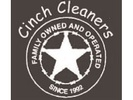Cinch Cleaners