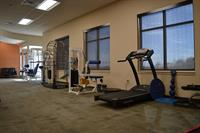 North Texas Orthopedics & Spine Center Physical Therapy