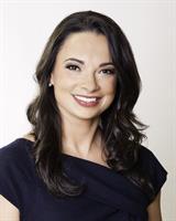 Kristen E. Fleager, MD- Orthopedic Surgeon, Hand, Wrist, Elbow, Shoulder, Orthopedic Trauma
