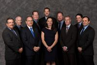 North Texas Orthopedics & Spine Center Physicians