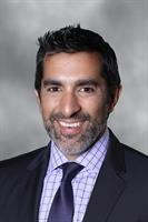 Faisel M. Zaman, MD- Pain Management & Rehabilitation