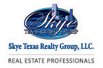 Skye Texas Realty Group, LLC