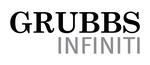 Grubbs Infiniti