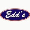 Edd's Towing