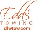 Edd's Towing