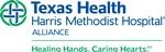 Texas Health Harris Methodist Hospital @ Alliance