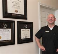 Shanley Family Chiropractic