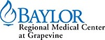 Baylor Scott & White Medical Center at Grapevine
