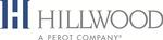 Hillwood Development Company