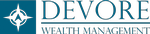 Devore Wealth Management