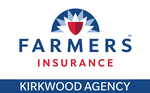 Farmers Insurance - Kirkwood Agency