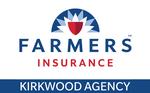 Farmers Insurance - Kirkwood Agency