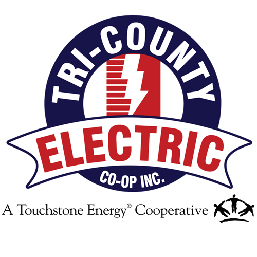 Gallery Image Full_Color_Tri-County_Logo.png
