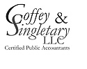 Coffey & Singletary. LLC