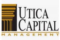 Utica Capital