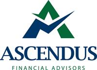 Ascendus Financial Advisors