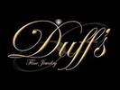 Duff's Jewelry