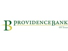 Providence Bank of TX