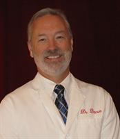 Dr. Joel Dacus