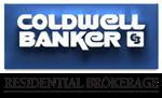 Coldwell Banker- Breanna Burkett, SRS, GRI