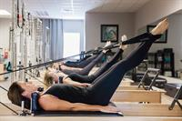 Gallery Image 3C_Pilates_Part_Two-0022.jpg
