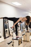 Gallery Image 3C_Pilates_Part_Two-0037.jpg