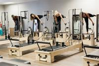 Gallery Image 3C_Pilates_Part_Two-0038.jpg