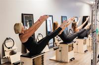 Gallery Image 3C_Pilates_Part_Two-0046.jpg