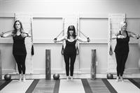 Gallery Image 3C_Pilates_Part_Two-0050.jpg
