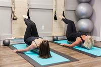 Gallery Image 3C_Pilates_Part_Two-0053.jpg