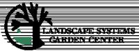 Landscape Systems of Texas Garden Center, LLC