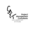 CAET Project Management Consultants, LLC