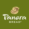 Panera Bread- Alliance Town Center