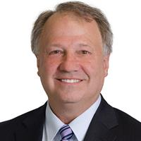 Schooley Mitchell Optimization Specialist Brian Johnson