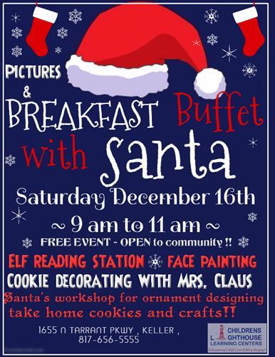 Gallery Image Copy_of_Breakfast_with_Santa_(4).jpg
