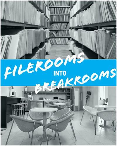 Gallery Image Filerooms_into_Breakrooms.jpg