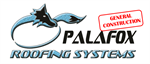 Palafox Roofing Systems