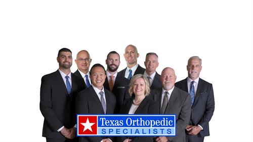 Gallery Image Texas_Orthopedic_Specialists_3.jpg