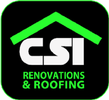 CSI Renovations & Roofing