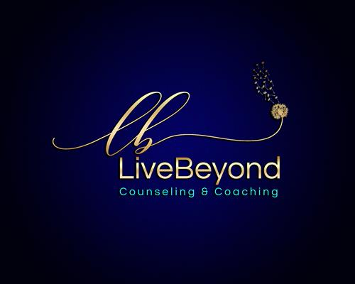 LiveBeyond Counseling and Coaching LLC