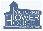 Victorian Tower House LLC